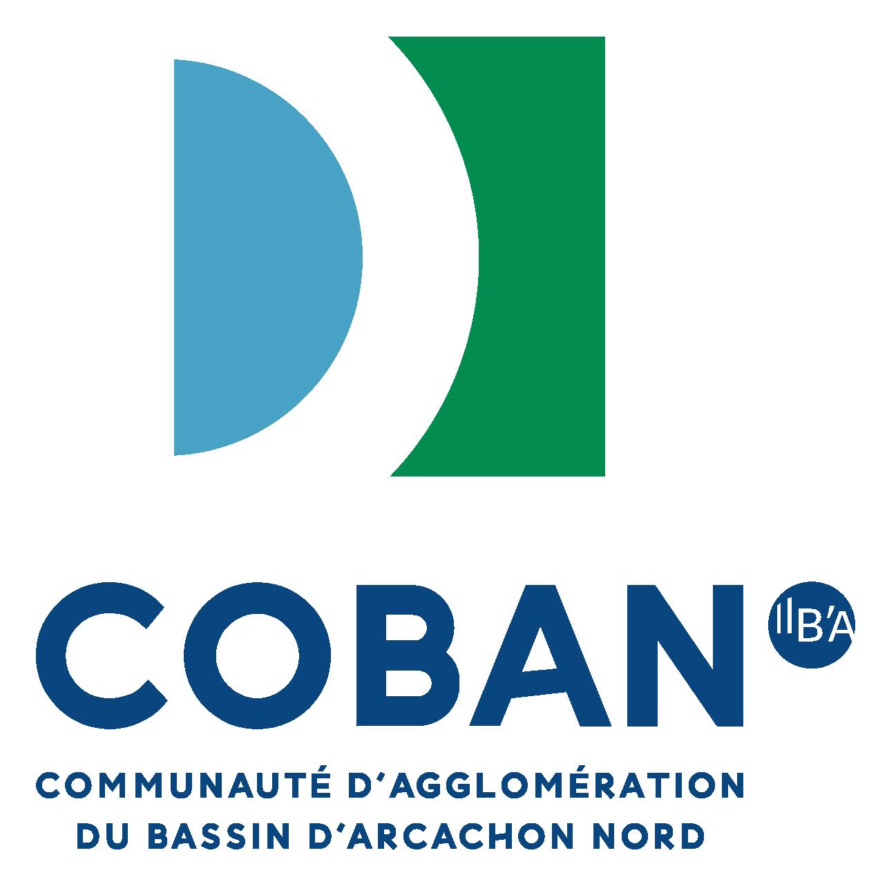 ot-coban